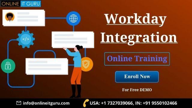 Workday Integration Online Training.jpg