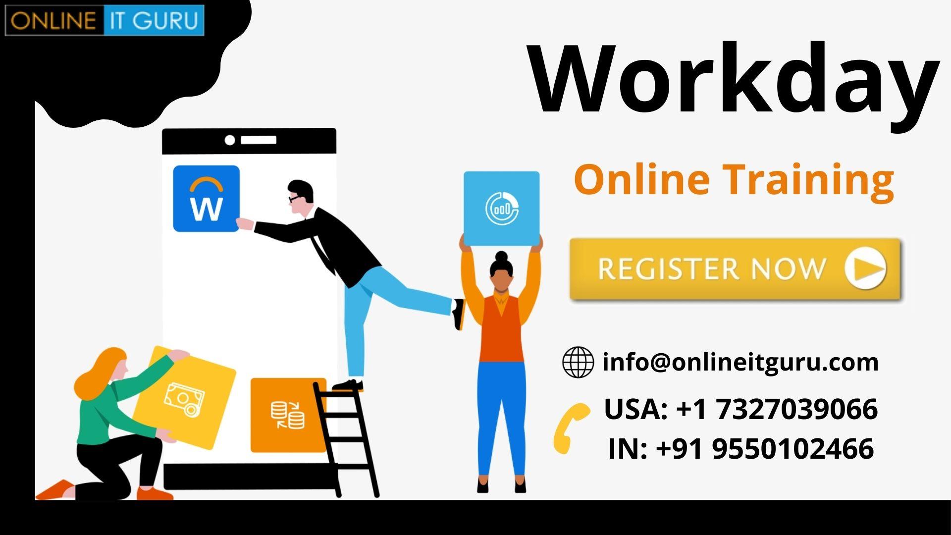 workday online training.jpg