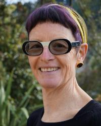Brenda Finlayson