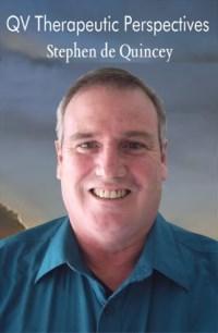 Steve De Quincey