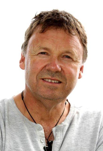 Steve Gore