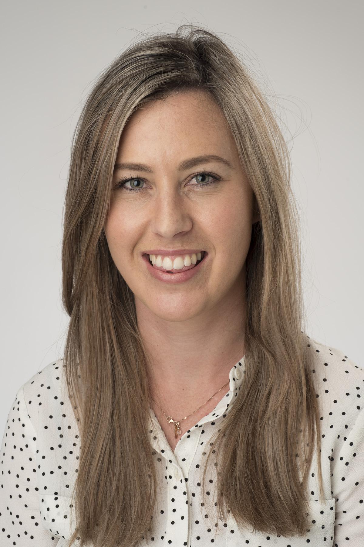 Kate Danna