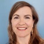 Dr Kirsty Agar-Jacomb