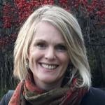 Brigette Gorman