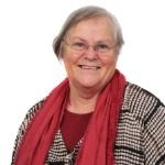 Carol Pritchard