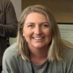 Cassandra Rolston