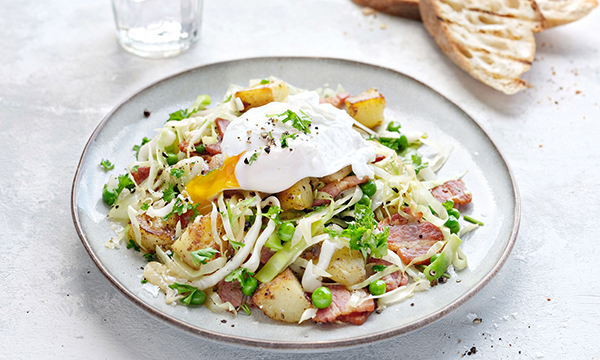 Dunnes%20Stores%20Poached%20Egg%20with%20Bacon%20Cabbage%20Pea%20Potato%20Hash%20GD.jpg