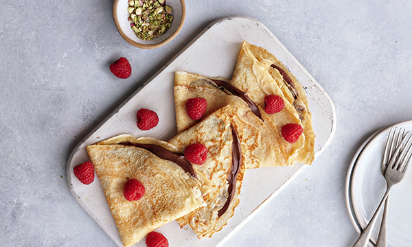 Dunnes%20Stores%20Recipes%20Classic%20Crepes%20G.jpg