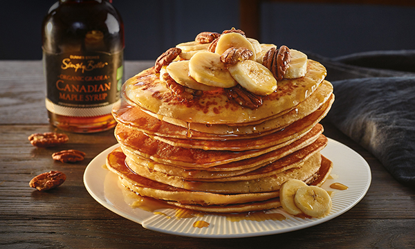 Dunnes%20Stores%20Recipes%20Simply%20Better%20American%20Style%20Pancakes%20G.jpg