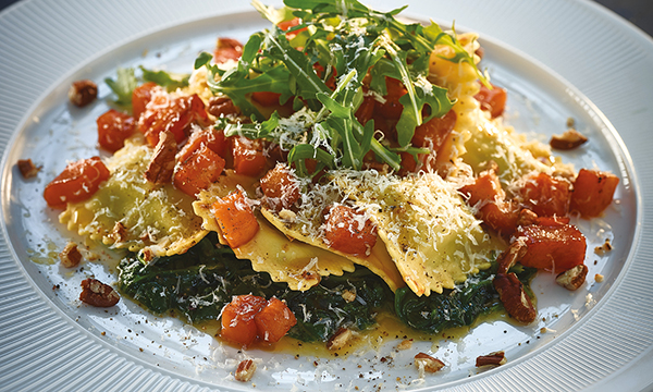 Dunnes%20Stores%20Simply%20Better%20Buffalo%20Milk%20Ricotta%20Spinach%20Ravioli%20with%20Butternut%20Squash%20and%20Toasted%20Pecans%20GD.jpg