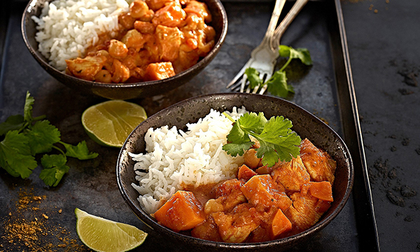 Dunnes%20Stores%20Simply%20Better%20Corn%20Fed%20Chicken%20Curry%20GD.jpg