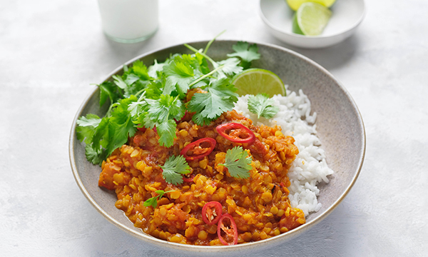 Dunnes%20Stores%20Spicy%20Red%20Lentil%20Dhal%20with%20Chilli%20Coriander%20GD.jpg