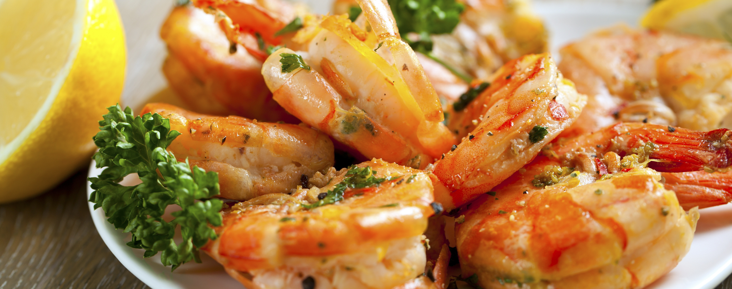Grilled%20Prawns%20Spiced%20with%20TABASCO%20Sauce%20Banner.jpg