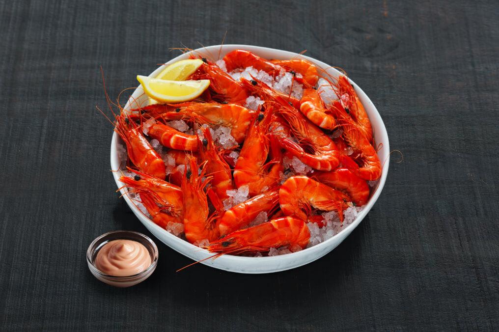 IGA-Recipes-Image-Post-fresh-prawns.jpg