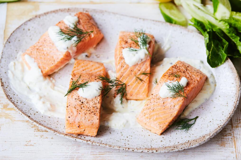 IGA-Recipes-Image-Post-salmon-baked.jpg