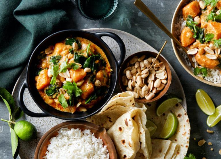 Sweet-Potato-Chickpea-Curry-Post-Tile-768x554.jpg