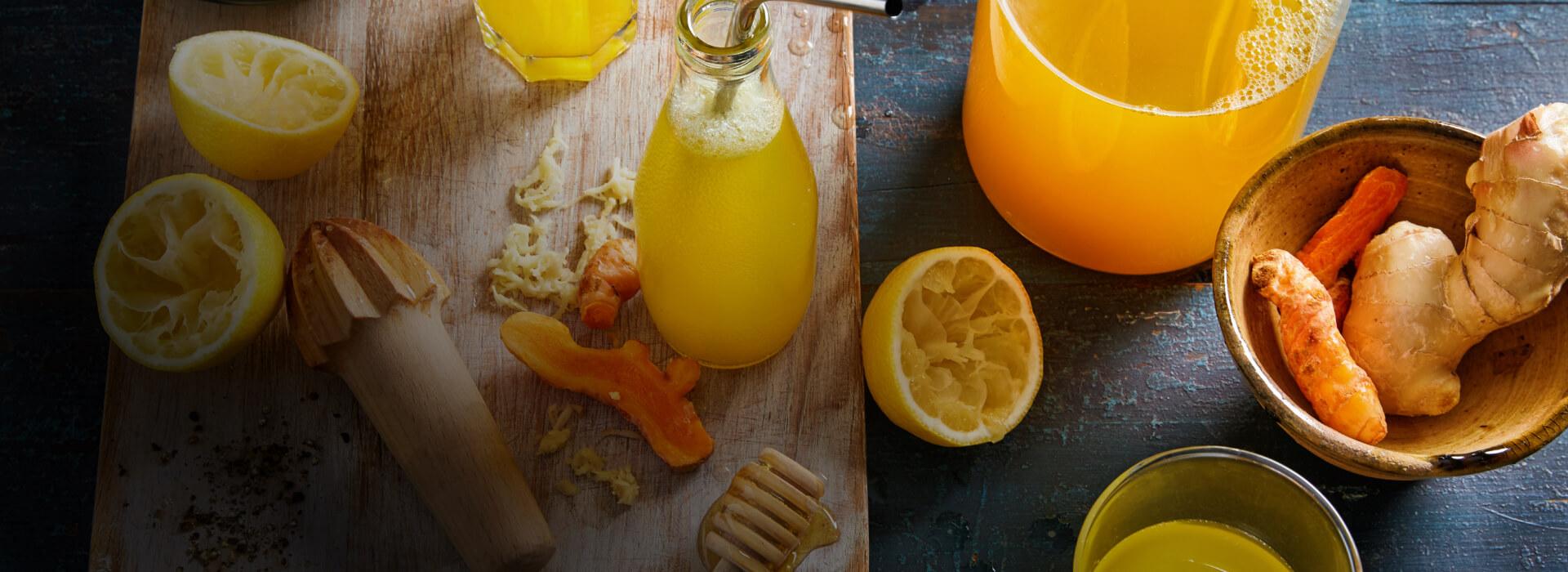 Turmeric-and-Ginger-Lemonade.jpg