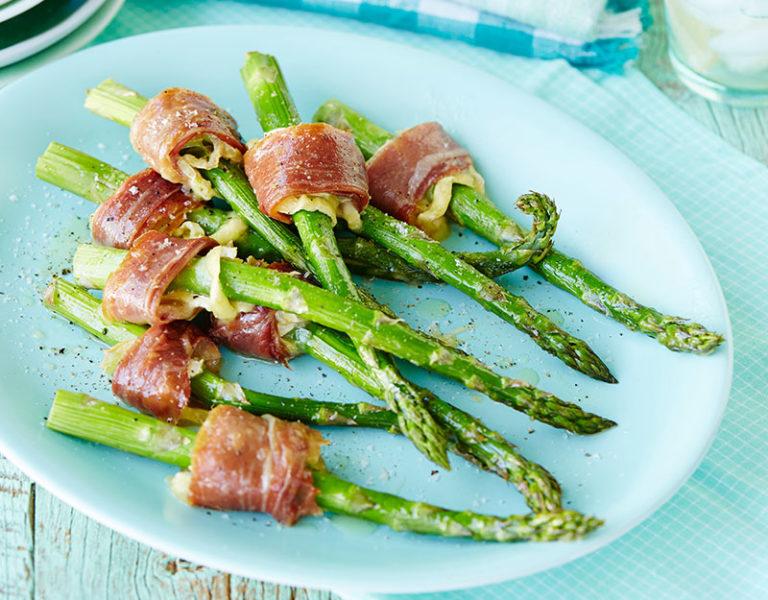 asparagus-wraps-tile.jpg