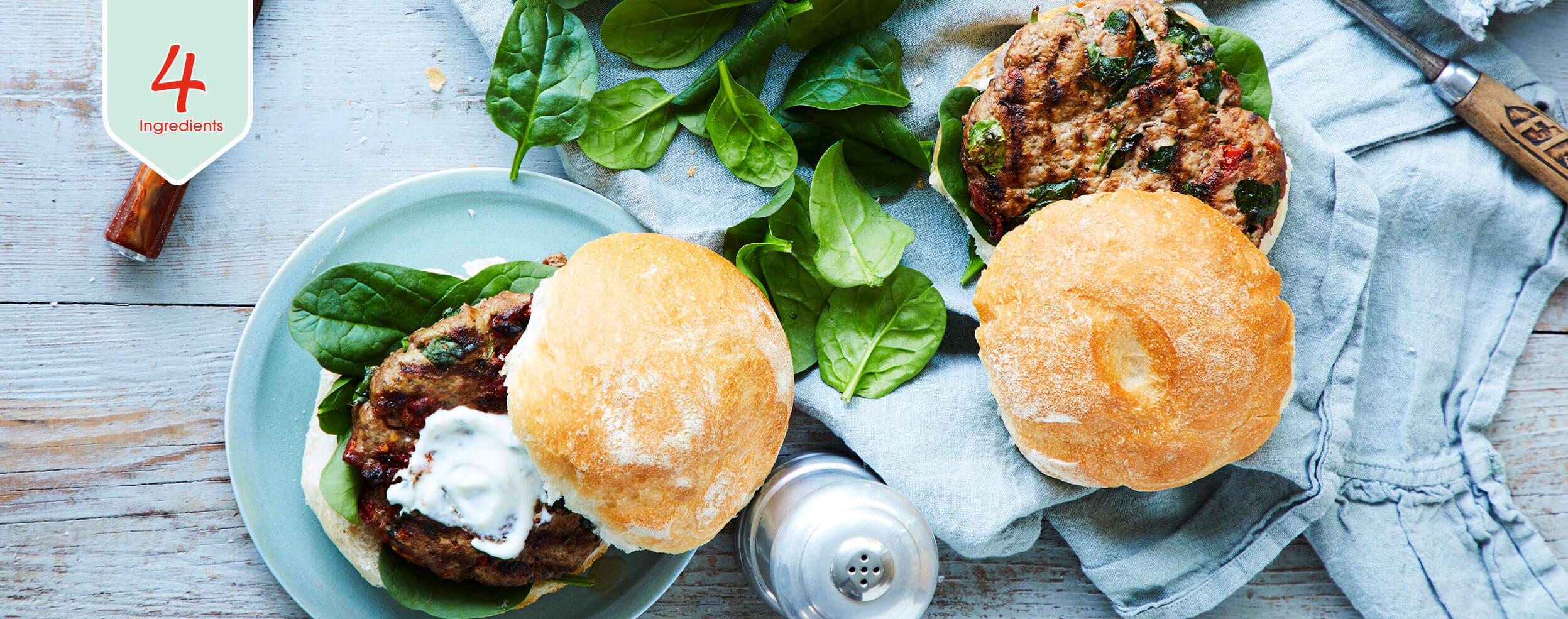 festive-burgers-beef.jpg