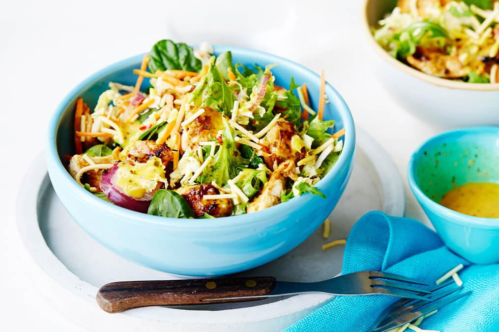 post3-thai-chicken-salad.jpg