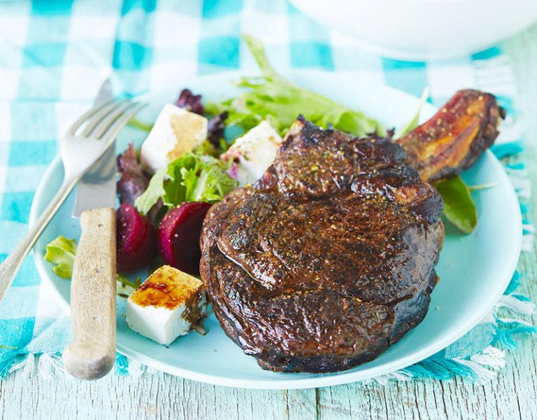 rib-eye-steak-tile.jpg