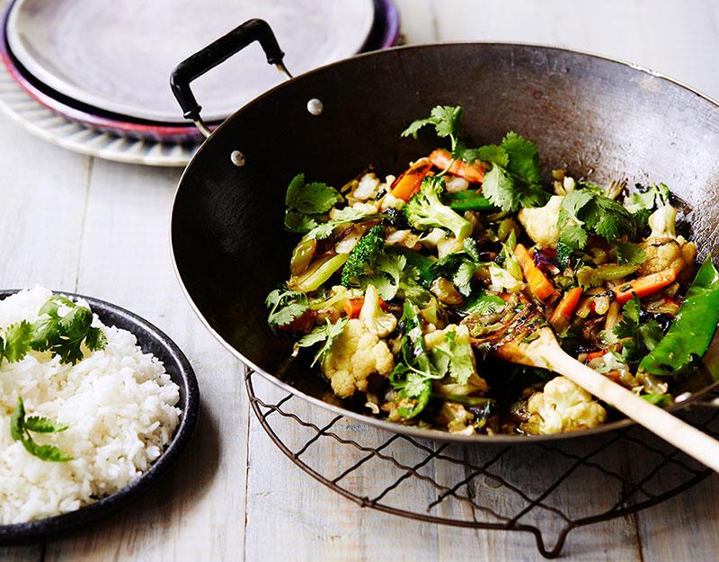 veggie-stir-fry-post.jpg