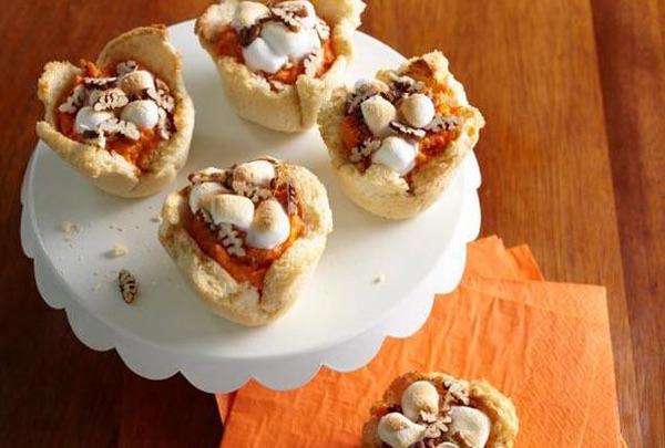 Webpages_Recipes_Sweet%20Potato%20Bites.jpg