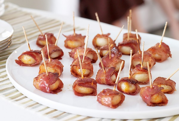 BaconWaterChestnuts.jpg