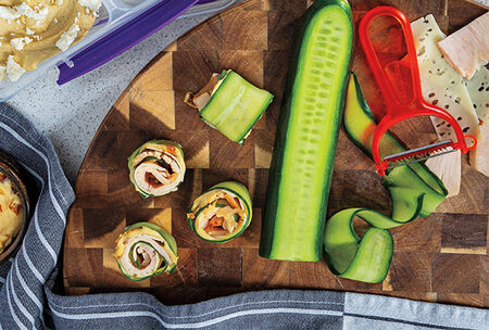 CucumberRolls.jpg