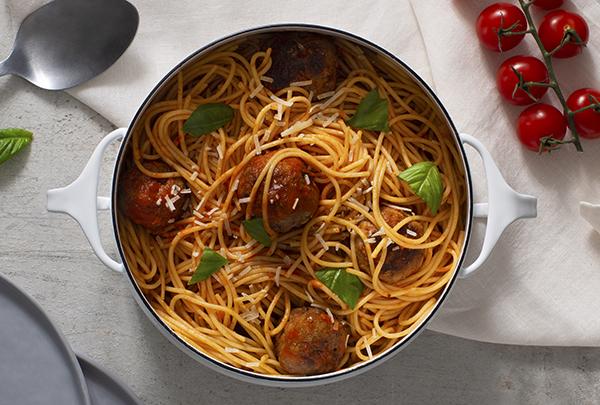 One%20Pot%20Thin%20Spaghetti%20%20Meatballs-Ronzoni-045_600x405.jpg