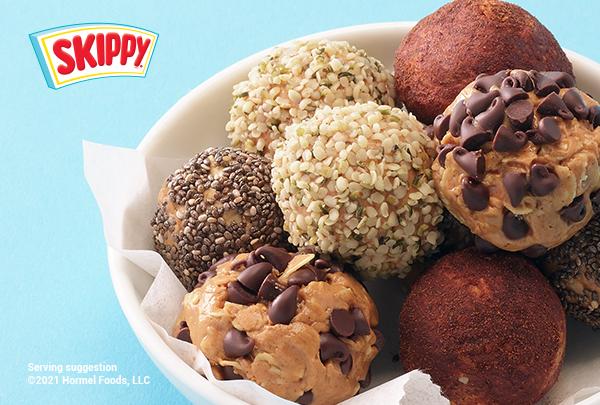 SkippyPBCballs.jpg