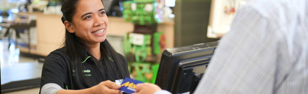 Learn more about our retail careers