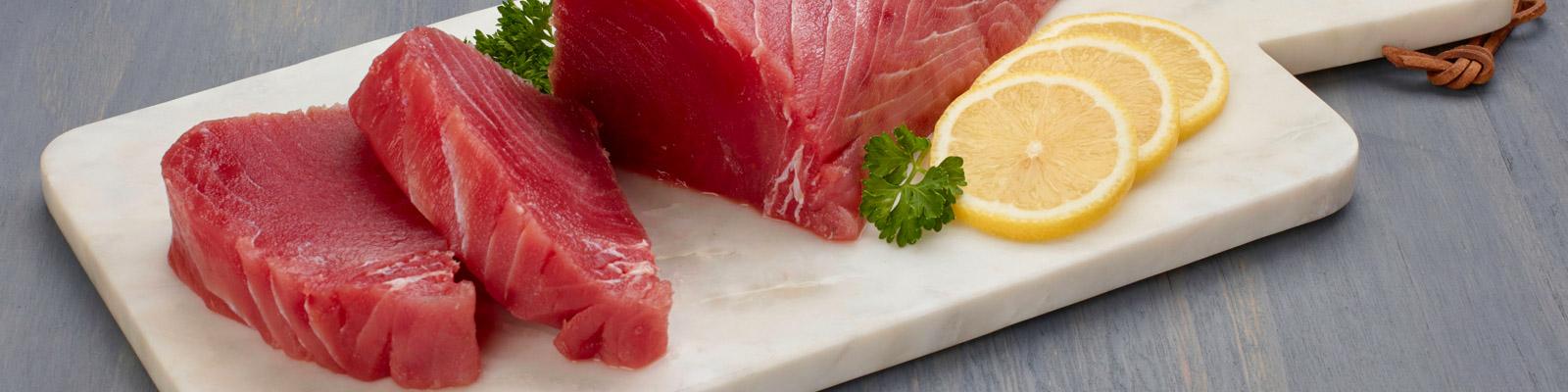 1600x400-Recipe-Ahi-Tuna-Quinoa-Poke-Bowl.jpg