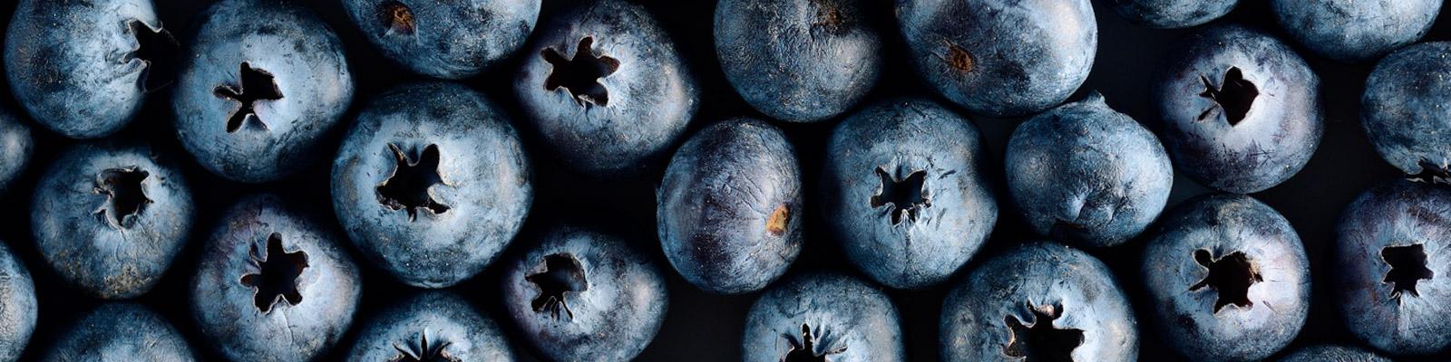 1600x400-Recipe-Blueberry-Compote.jpg