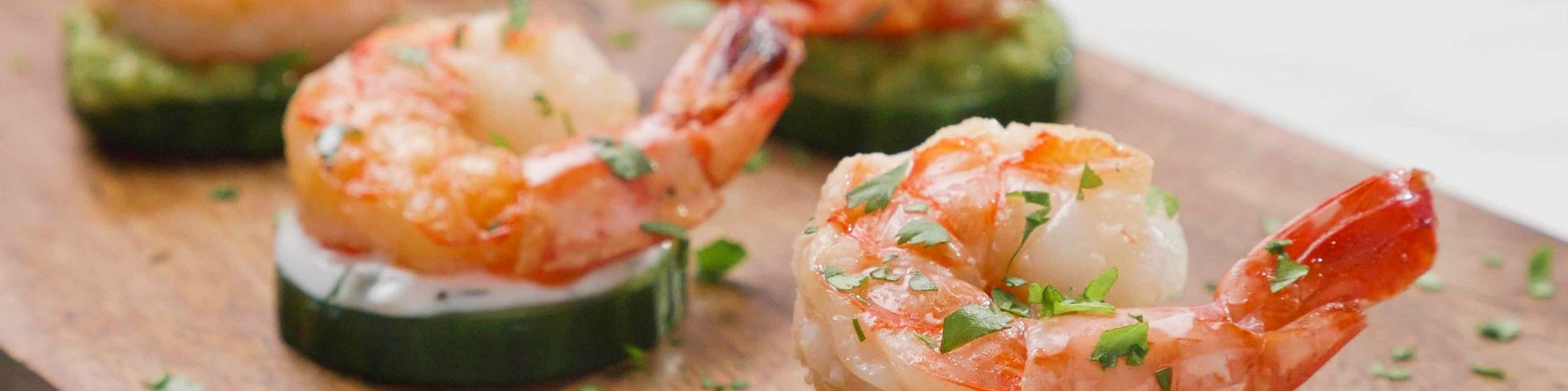 1600x400-Recipe-Prawn-Cucumber-Bites-2.jpg