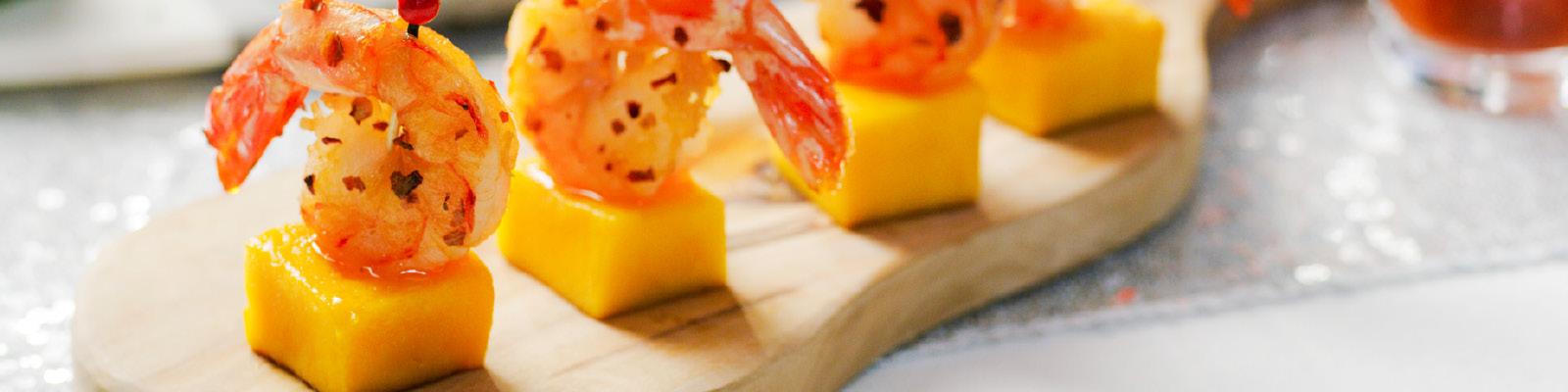 1600x400-Recipe-Spicy-Prawn-Mango-Tapas-1-2.jpg