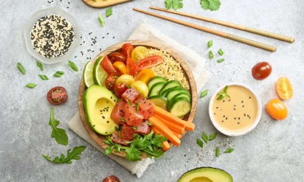 600x360-Recipe-Ahi-Tuna-Quinoa-Poke-Bowl.jpg