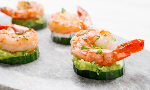 600x360-Recipe-Prawn-Cucumber-Bites-1.jpg