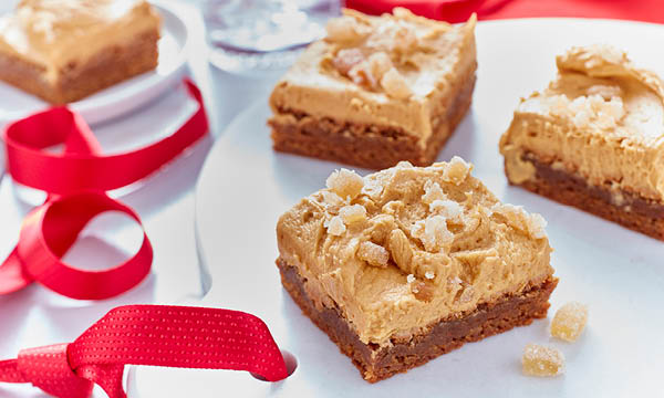 GingerbreadBlondies-600x360.jpg