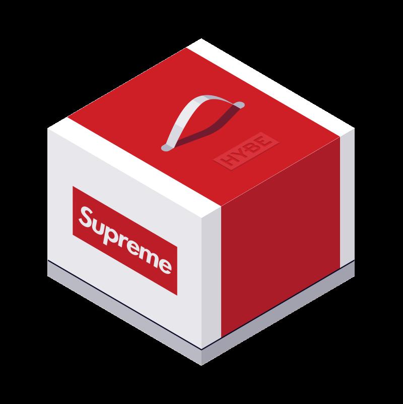 915689a4d Supreme Budget | Hybe.com