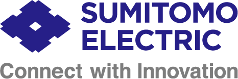 Sumitomo Electric Industries, Ltd.