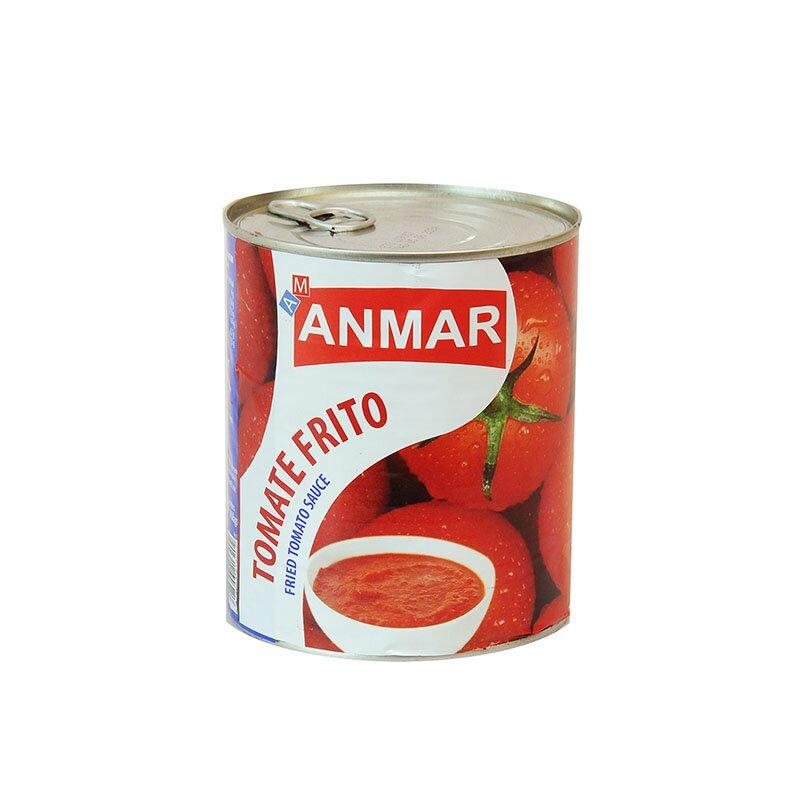 TOMATES FRITOS ANMAR 780 GR