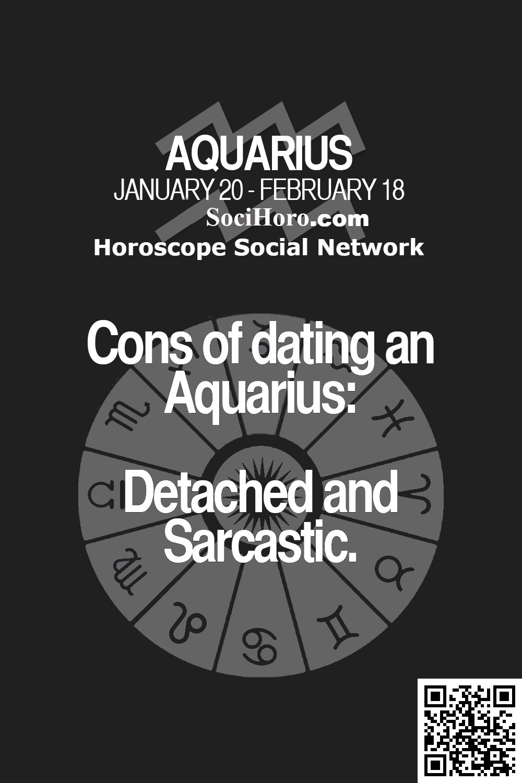 aquarius quotes