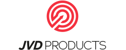JVD Products