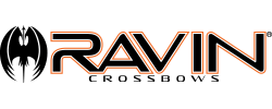 Ravin Crossbows LLC