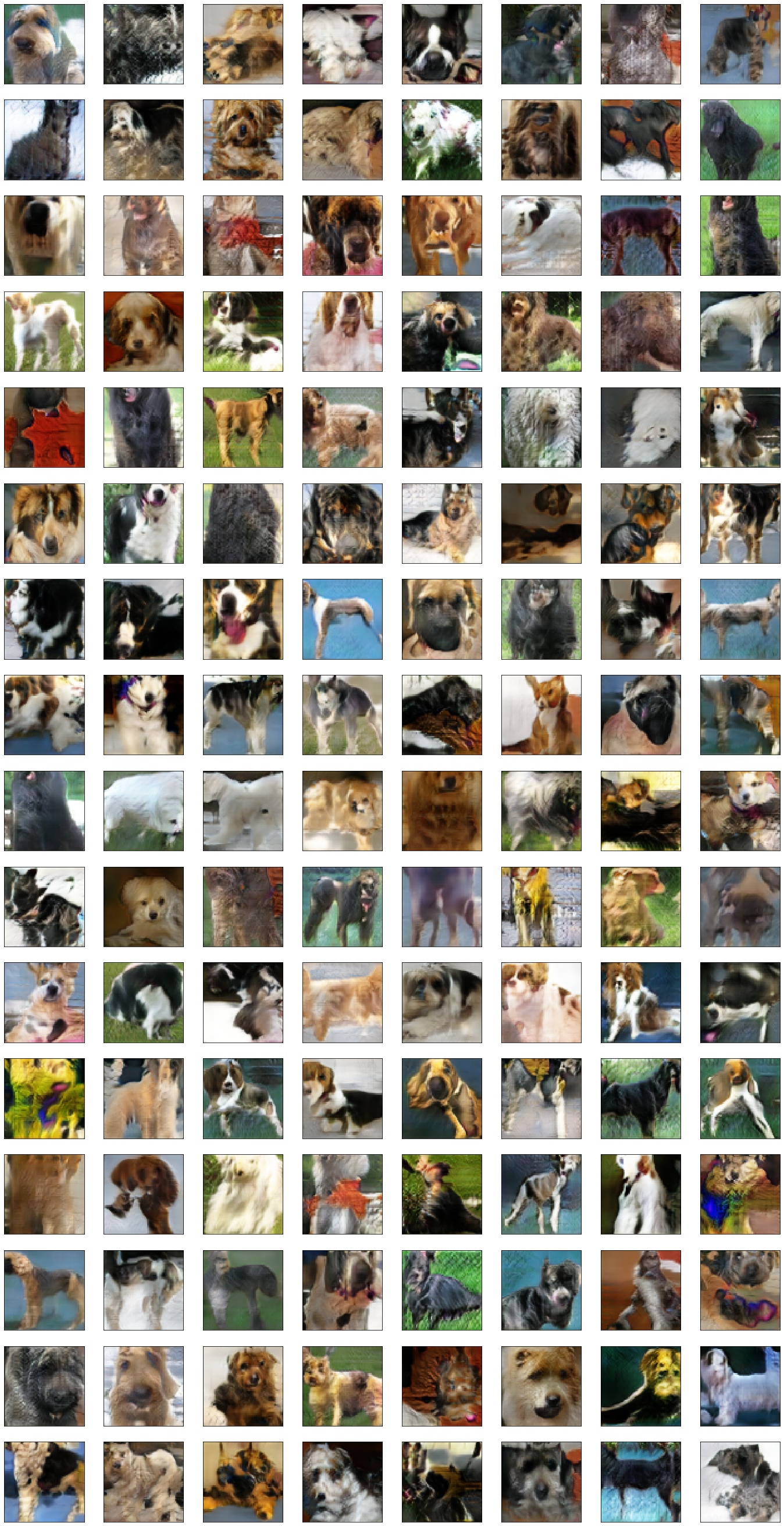 Dog images show-off thread | Kaggle