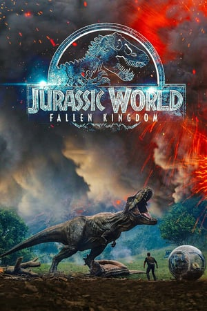 Repelis Ver Jurassic World Fallen Kingdom 2020 Pelicula Completa En Espanol Latino Online Data Science And Machine Learning Kaggle