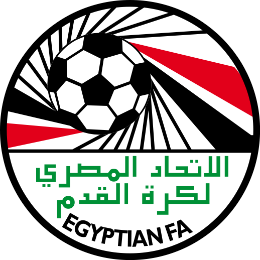 Egyptian Cup