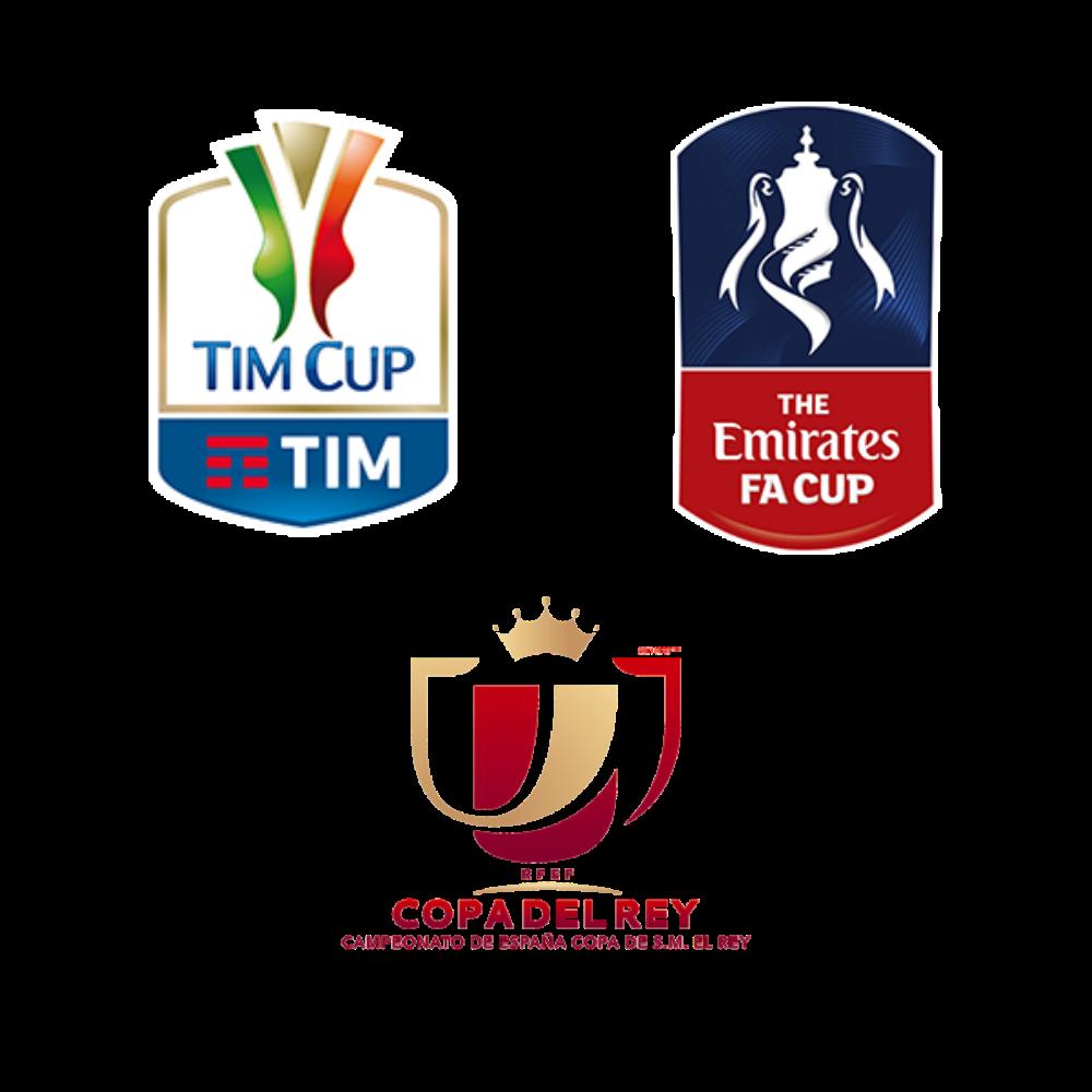 European Cups
