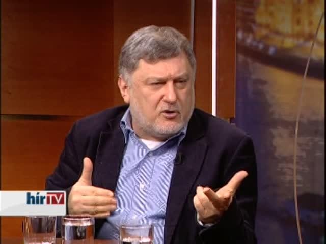Civil kaszinó – Továbbra is a külön utat választja az LMP